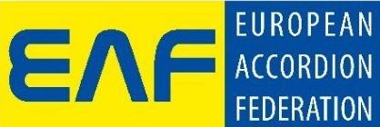 European Accordion Federation